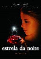 ESTRELA_DA_NOITE