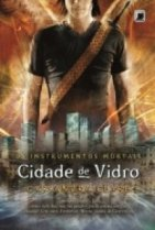 CIDADE_DE_VIDRO