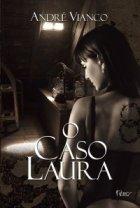 O_CASO_LAURA