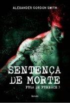 SENTENCA_DE_MORTE
