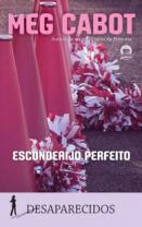ESCONDERIJO_PERFEITO_1372191369B
