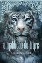 A_MALDICAO_DO_TIGRE