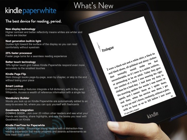 kindle-paperwhite-sequel-post-1378218546